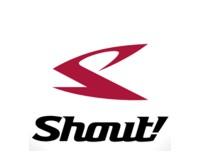 Shonut